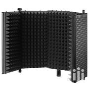 Vocal Shield Acoustic Control Filter | Musical Instruments for sale in Greater Accra, Tesano