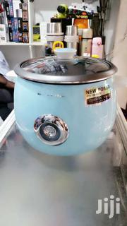 Rice Cooker With Glass Top | Kitchen Appliances for sale in Greater Accra, Osu