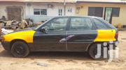 Moving Car Opel Astra Short  Boot For Sale, Neee Money Urgently Gh4100 | Cars for sale in Brong Ahafo, Sunyani Municipal