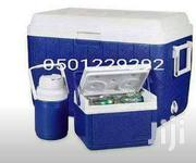 3in1 Ice Chest | Home Appliances for sale in Greater Accra, Achimota