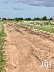 LANDS- TSOPOLI PLOTS CLOSE THE AFFORDABLE HOUSING SITE | Land & Plots For Sale for sale in Greater Accra, Tema Metropolitan