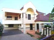 NUNGUA BEACH ROAD | Houses & Apartments For Rent for sale in Greater Accra, Accra Metropolitan