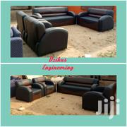 Set Of Modern Luxury Sofa. | Furniture for sale in Greater Accra, Akweteyman