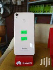 Hisense L671 32 GB Silver | Mobile Phones for sale in Greater Accra, Ashaiman Municipal