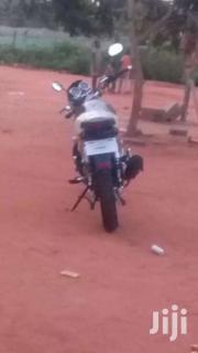 In A Very Good Condition | Motorcycles & Scooters for sale in Greater Accra, Tema Metropolitan