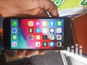 iPhone 7 128gb | Mobile Phones for sale in Greater Accra, Nungua East