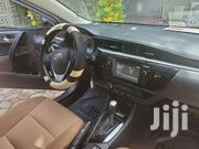 Toyota Corolla 2016 Model LE | Cars for sale in Greater Accra, Kokomlemle