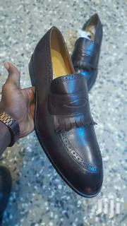 Top Quality Shoes | Shoes for sale in Ashanti, Kumasi Metropolitan