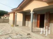 Three Bedroom House For Rent At SCC | Houses & Apartments For Rent for sale in Greater Accra, Ga South Municipal