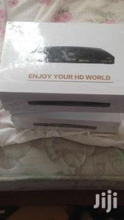 Combo Decoder | TV & DVD Equipment for sale in Greater Accra, Odorkor