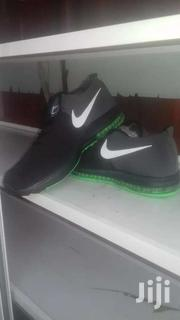 Sneakers   Shoes for sale in Greater Accra, Okponglo