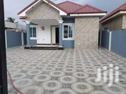 3 Bedroom House Newly Built Is Up For Sale At Spintex . | Houses & Apartments For Sale for sale in Greater Accra, Ledzokuku-Krowor