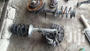 Bmw E36 Front Shocks | Vehicle Parts & Accessories for sale in Greater Accra, Abossey Okai