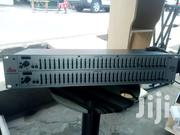 Equalize Double | Audio & Music Equipment for sale in Greater Accra, Accra new Town