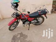 Yamaha | Motorcycles & Scooters for sale in Northern Region, Saboba