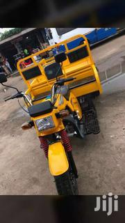Brand New Tricycle | Motorcycles & Scooters for sale in Greater Accra, Agbogbloshie