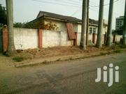 FOR SALE  1 Plot Of 100' X 100' Land With Old House At KUKU HILL, OSU | Land & Plots For Sale for sale in Greater Accra, Osu
