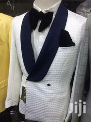 Wedding Suits Available   Wedding Wear for sale in Greater Accra, Accra Metropolitan