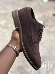 Dessert Suede Shoe | Shoes for sale in Greater Accra, East Legon