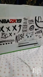 Brand New X BOX ONE S Up For Cool Price | Video Game Consoles for sale in Western Region, Shama Ahanta East Metropolitan