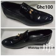 FERNANDO MELO RING MY BELL SHOES | Shoes for sale in Greater Accra, Accra Metropolitan