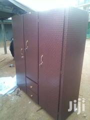 3in1 Wardrobe | Commercial Property For Sale for sale in Ashanti, Kumasi Metropolitan
