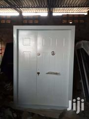 Doors | Doors for sale in Greater Accra, Okponglo