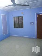 Single Room Self Contain At Dzowulu | Houses & Apartments For Rent for sale in Greater Accra, Ga West Municipal