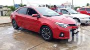 Toyota Corolla 2016 | Cars for sale in Greater Accra, Achimota
