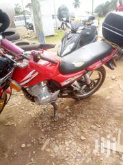 Good Condition Motorbike | Motorcycles & Scooters for sale in Greater Accra, Labadi-Aborm