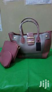 Leather Bag | Bags for sale in Greater Accra, Kwashieman
