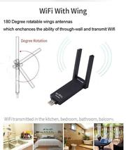 Pix Link Wifi Range Extender | Computer Accessories  for sale in Eastern Region, Asuogyaman