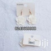 UK Ladies  Earrings | Jewelry for sale in Greater Accra, Labadi-Aborm