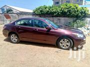 HONDA | Cars for sale in Greater Accra, Adenta Municipal