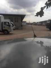 Renewed Lest Hold | Commercial Property For Sale for sale in Greater Accra, North Kaneshie