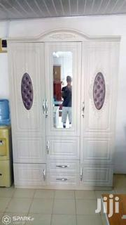 Foreign Wardrobe | Furniture for sale in Greater Accra, Agbogbloshie