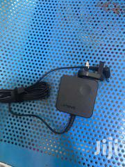 Original Lenovo Charger Small Pin Brand New   Laptops & Computers for sale in Greater Accra, Kokomlemle