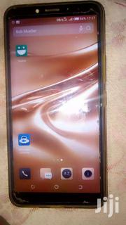 Used Techno Pouvoir 2 | Mobile Phones for sale in Ashanti, Kumasi Metropolitan