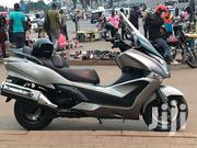 Honda Silver Wing New Type | Motorcycles & Scooters for sale in Greater Accra, Cantonments