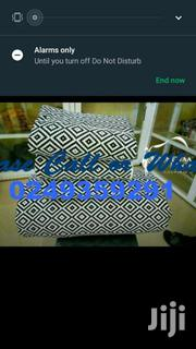 Buy Latest Kente | Clothing for sale in Greater Accra, Roman Ridge