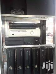 Ps3 And Xbox Consoles | Toys for sale in Ashanti, Kumasi Metropolitan