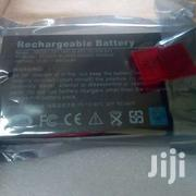 Hp Compaq Laptop Battery | Computer Accessories  for sale in Greater Accra, Accra Metropolitan