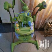 Baby Graco Swing | Children's Gear & Safety for sale in Greater Accra, Accra Metropolitan