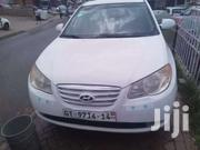 2008 Hyundai Elantra Reg 14 | Cars for sale in Greater Accra, Achimota