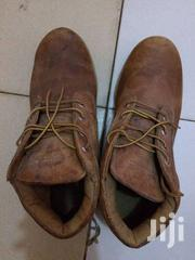 Timbaland Boots | Shoes for sale in Greater Accra, Dansoman