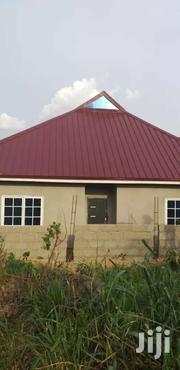 Uncompleted House For Sale | Houses & Apartments For Sale for sale in Ashanti, Kumasi Metropolitan