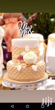 Wedding Cake And More | Wedding Venues & Services for sale in Greater Accra, Tema Metropolitan