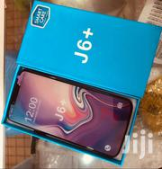 Samsung Galaxy J6+ | Mobile Phones for sale in Greater Accra, Dzorwulu