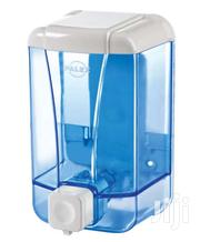Liquid Soap Dispenser 1000 Cc | Bath & Body for sale in Greater Accra, East Legon