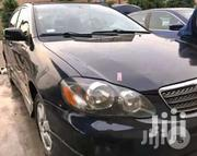Gh134134 | Cars for sale in Northern Region, Bole